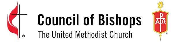a message from the Council of Bishops