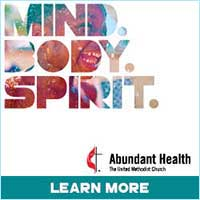 Visit the Abundant Health website