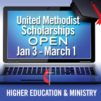 higher ed scholarships available