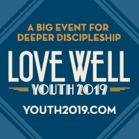 Love Well Youth