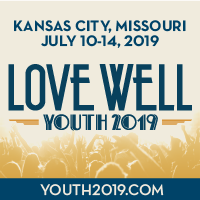 join us at Youth 2019