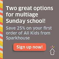25% savings from Sparkhouse