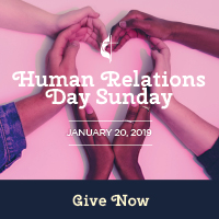 Human Relations Day