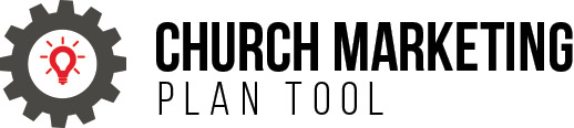 United Methodist Church Marketing Plan Tool