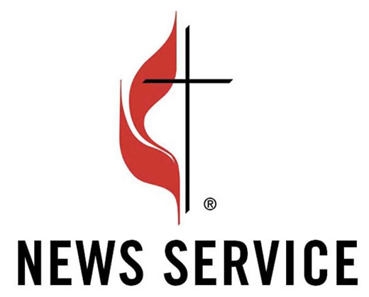 UMNS helps people better understand the church